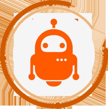 Robotics Curious