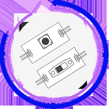 ElectroBitsIcon