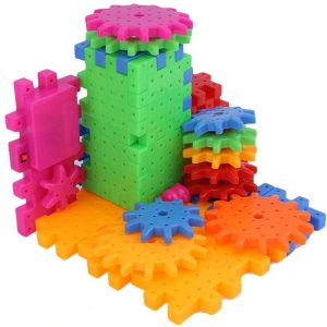 Gear Blocks2