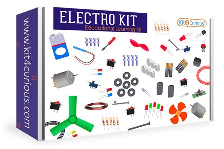 Electro Kit